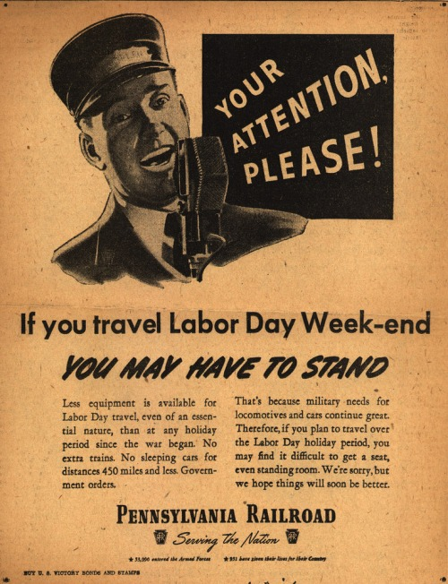 Labor_day_ad